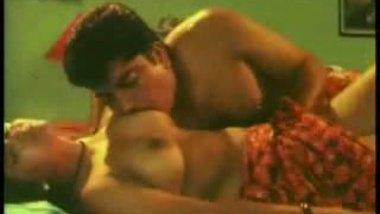 Best desi mallu porn blog loads vintage mallu sex clip