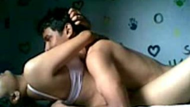 Free sex videos of hostel girl hardcore sex with mate