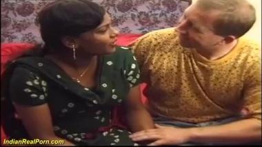 teenage buxomy tamil tamil teens first huge...