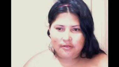 Indian bbw aunty masturbate fat pussy for hormonal raise