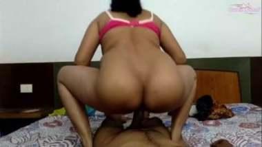 Big Boobs Solapur Sonali Aunty Incest Sex With Nephew