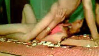 booby priya bhabhi gets fucked in her mouth & pussy homemade mms