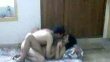 Hindi hidden cam sex videos – Full length desi bhabhi sex