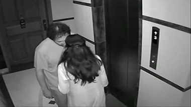 Hidden cam records cheating Mumbai wife with lover