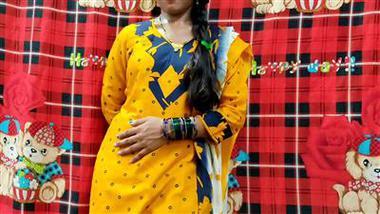 Punjabi dehati maid aur sweeper ka kamasutra xxx bf