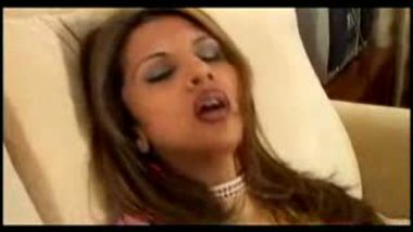 Indian amateur xxx video of slim sultry Nasik girl