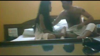 Hardcore porn videos of Maharashtra MNC BPO HR sex mms