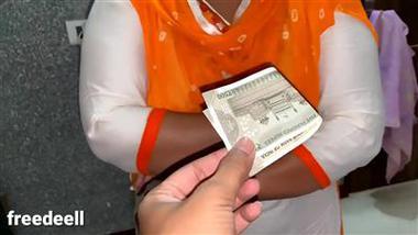 Bangali maid se chudai ka khel khelte hue Hindustani xxxbf