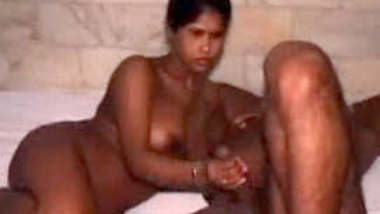 choclate tamil beauty girija fucking hard