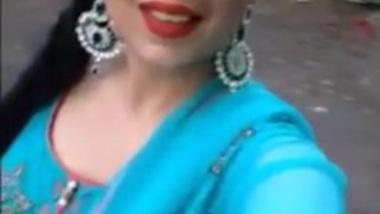 Horny beautiful hijabi