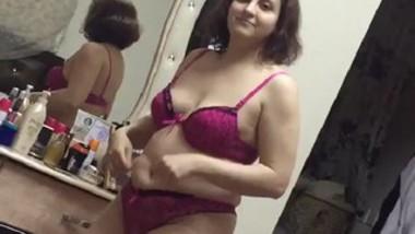 Very hot sexy bhabi -1