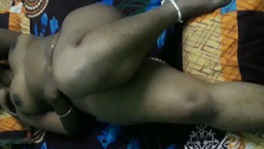 Indian Wife Nude Video Record By Husband