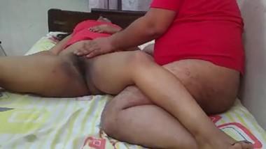 Indian hot bhabi sucking and fucking-6