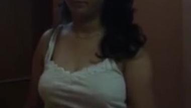 mallu escort girl with customer