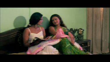 Gujarati lesbian girls home sex