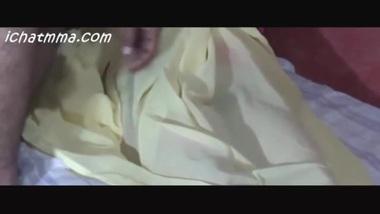 Desi Bhabhi Very Nice Sex Film Beautiful