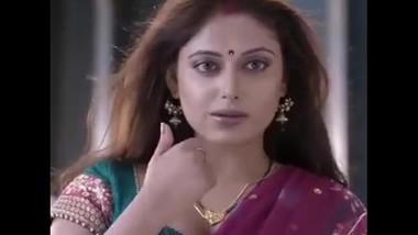 Most Beautiful Indian Milf Romantic Sex Hard fuck