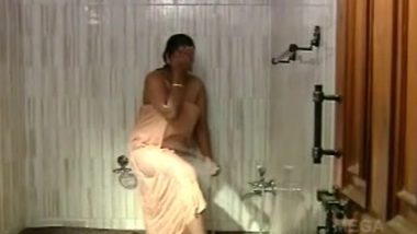 Horny Sneaky Indian Boys - Movies