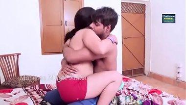 Dever Bhabhi Hot Romance