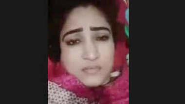 Pakistani bhabhi fucking by hubby