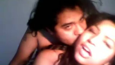 Indian sister hardcore home sex with nephew mms scandal