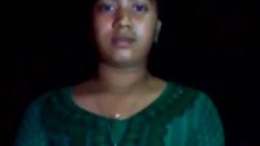 Sri Lanakan Girl - 1 video2porn2