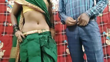 Marathi girl hard sex indian girl hard sex in home