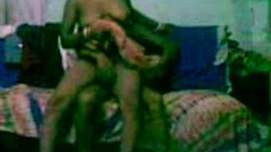 Bengali village sex of bhabhi fucked by lover absence of hubby