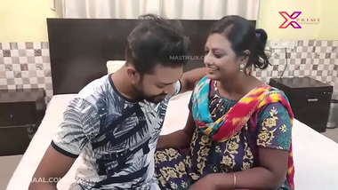 horny young boy seduces unsatisfied milf maid for hardcore fuck Indian web series full video Is.Gd/ep5VtA