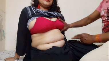 Desi sexy sister fucked hard by cousin