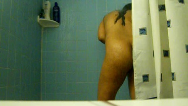 Big Ass Indian GF In Bath - Movies.