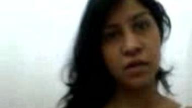 Desi College Girl Hinda - Movies.