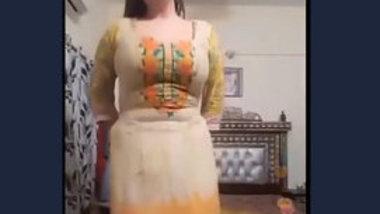 Paki hot girl dance