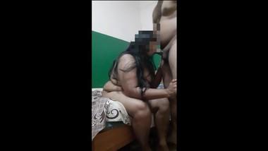 CHEATING BBW WIFE BETRÜGEN BBW FRAU ඇන්ටිට උඩ නැගල ගැහුවා Измена толстушки жена