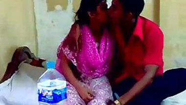 Excited Desi XXX sweethearts are going to practice sex on camera