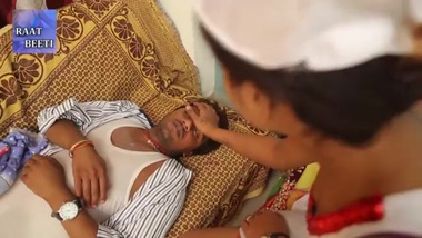 Cute Tamil short clips- Doctor And Patient -...