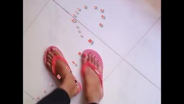 srilankan nails