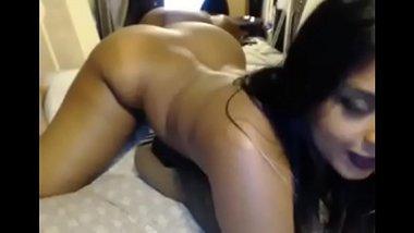 Hot Indian Girl Webcam Nude