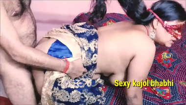 leaked video Indian Desi brothers wife fucking on roof in midnight when my brother rest in his bedroom