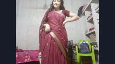 Most Deamnded Desi Girl 6 Video Part 1