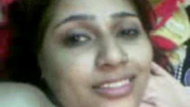 Delhi Girl Ki Mast Chudai.