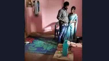 Dewar Bhabhi Fucking New Leaked MMS