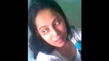Desi GF Samantha BJ - Movies.