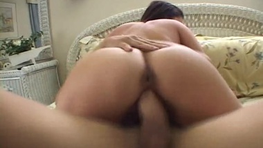 lov the rough fucking and the loud moans keep...