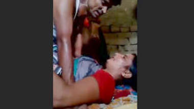 desi village hot wife fucking by hubby