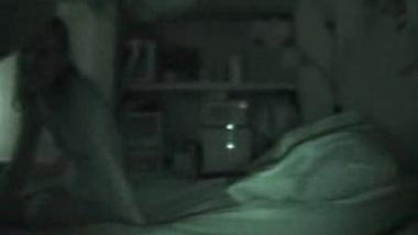 Night Fuck - Movies. video2porn2