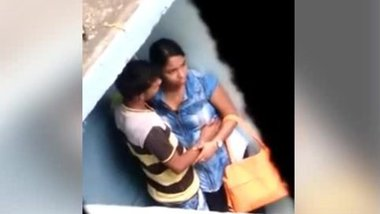 bangla desh amateur sex live chat gopon camara vid