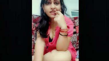 Deepika Bhabi super hot tango live show 2 clips part 1