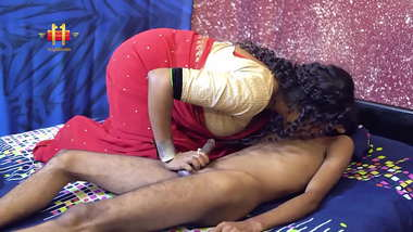 How to satisfy Indian woman.....with Monster COCK